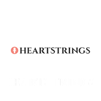 Heartstrings Jewelry