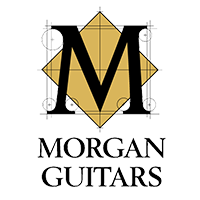 Morgan Guitars