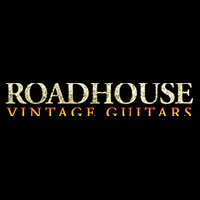Roadhouse Vintage