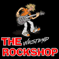West-End Rock Shop