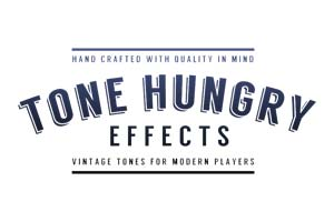 Tone Hungry Effects